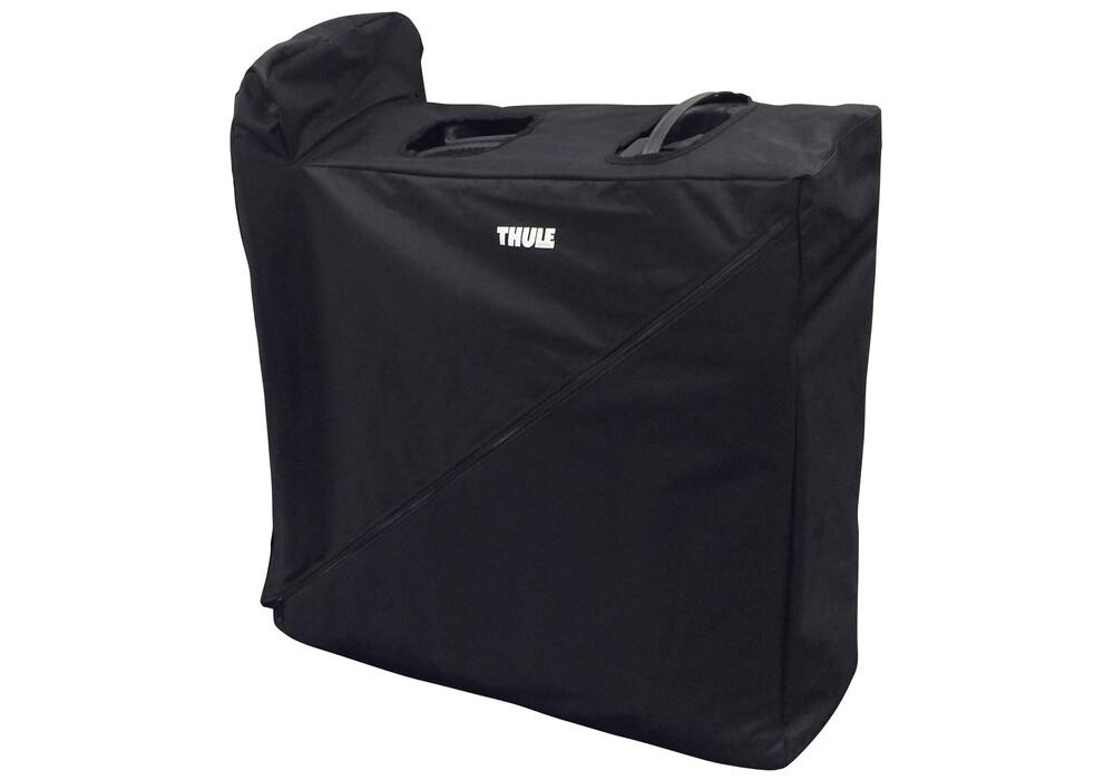 thule easy fold xt 3er tragetasche online kaufen. Black Bedroom Furniture Sets. Home Design Ideas